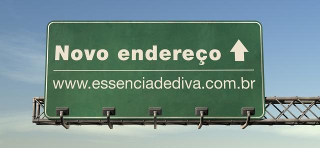 www.essenciadediva.com.br