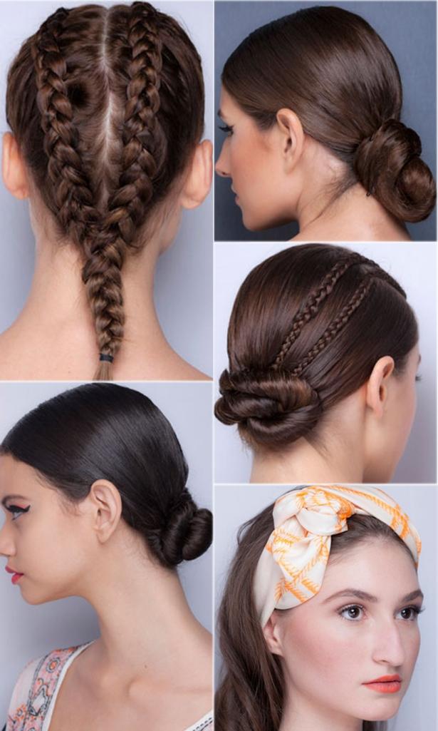 spfw v 2014 cabelo