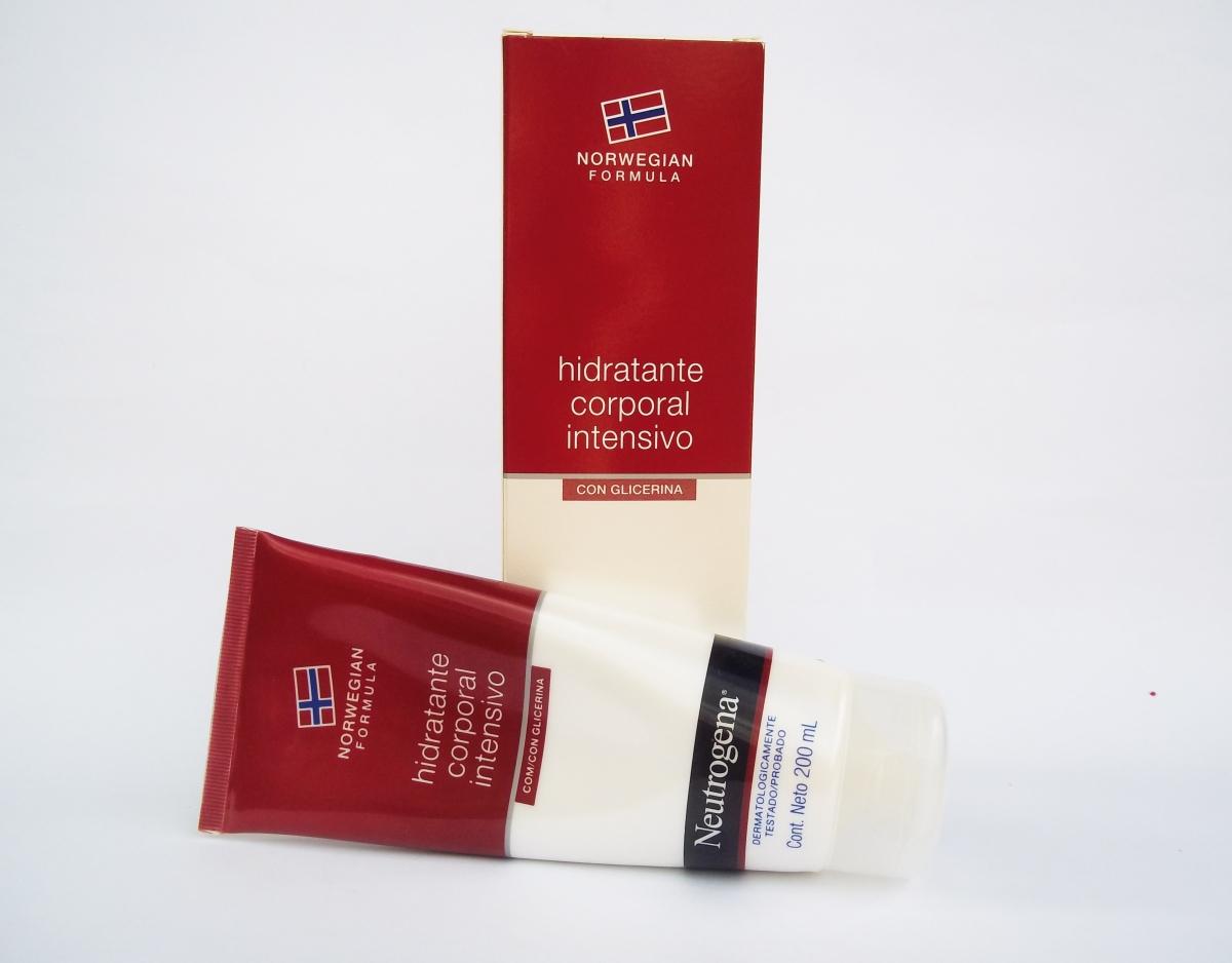 neutrogena creme hidratante corporal intensivo