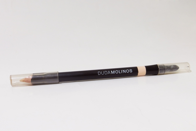 Duda Molinos