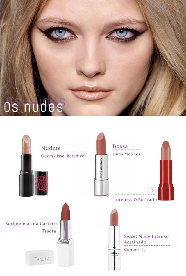 os nudes