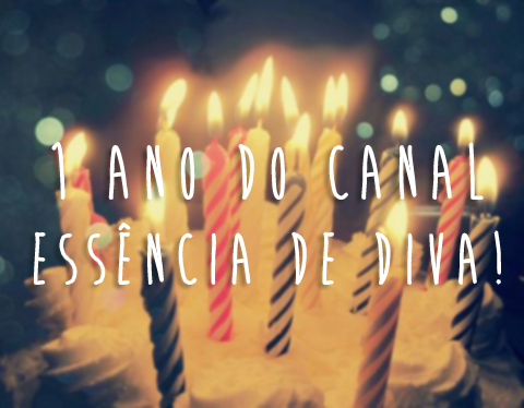 niver canal